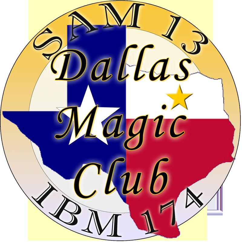 Dallas Magic Clubs