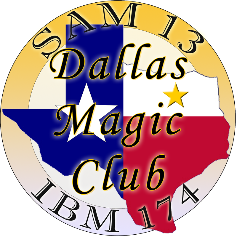 Dallas Magic Clubs
